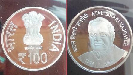 Atal-Bihari-Vajpayee-Rs-100-coin