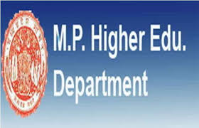 pg college balaghat admission 2020, online admission registration process, New Admission update 2020