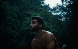 Silva canta Feliz e Ponto na trilha de Malhação