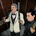 Television Archer (Seasons 3-7)
