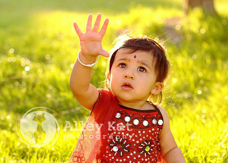 Cute Little Babies Hq 2 Wallpapers: Indian Cute Babies Wallpapers