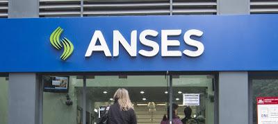 Bono 8,500 de #ANSES para jóvenes: requisitos, montos y fechas de pago