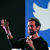 Twitter CEO Jack Dorsey account was hacked