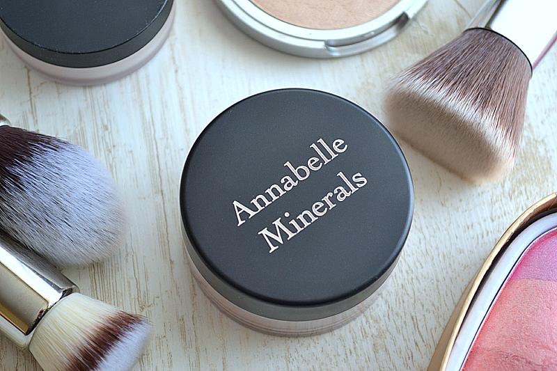 http://www.annabelleminerals.pl/sklep/7-roze