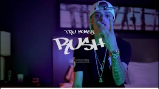 "Tru Money is making a ""Rush"" into 2021"