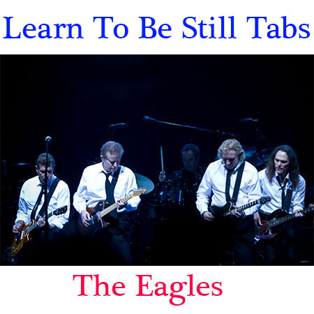 Learn To Be Still Tabs The Eagles - How To play Learn To Be Still On Guitar,Victim Of Love Tabs The Eagles - How To play Victim Of Love On Guitar,The Eagles - Best Of My Love Guitar Tabs Chords,sheet music, Best Of My Love Tabs The Eagles - How To play Best Of My Love,the eagles best of my love chords,the eagles songs,the eagles members,glenn frey eagles,the eagles tour 2018,don henley eagles,the eagles movie,are the eagles still together,how old are the guys from the eagles,eagles love will keep us alive,eagles on the border,best of my love eagles chords,the best of my love emotions,best of my love eagles lyrics,learn to play guitar,guitar for beginners,guitar lessons for beginners learn guitar guitar classes guitar lessons near me,acoustic guitar for beginners bass guitar lessons guitar tutorial electric guitar lessons best way to learn guitar guitar lessons for kids acoustic guitar lessons guitar instructor guitar basics guitar course guitar school blues guitar lessons,acoustic guitar lessons for beginners guitar teacher piano lessons for kids classical guitar lessons guitar instruction learn guitar chords guitar classes near me best guitar lessons easiest way to learn guitar best guitar for beginners,electric guitar for beginners basic guitar lessons learn to play acoustic guitar learn to play electric guitar guitar teaching guitar teacher near me lead guitar lessons music lessons for kids guitar lessons for beginners near  who sings you got the best of my love,rod stewart the best of my love,eagles best of my love other recordings of this song,best of my love eagles,desperado chords,eagles chords,best of my love chords emotions,best of my love sheet music, best of my love chords chordie,best of my love guitar tuning,best of my love uke chords,