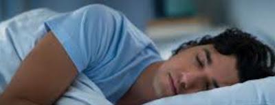 Mengapa tidur diwaktu ashar dilarang