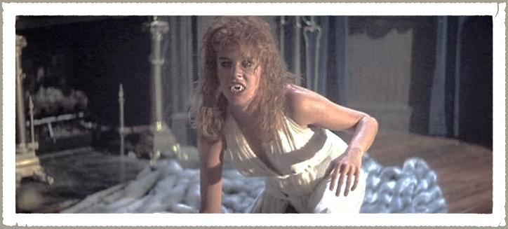 Halloween Fright Nights Recensie.Cult Film Freak The Original Fright Night For Halloween