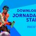 Download The Sims 4 The Sims 4 Star Wars Jornada para Batuu Pacote de Jogo + Crack