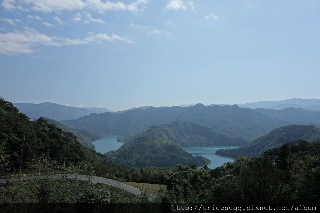 石碇千島湖(12).jpg