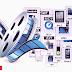 أفضل برنامج مجاني لتحويل صيغة الفيديو الي MP3 او اي صيغة اخري