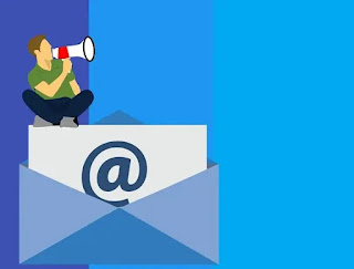 Pemasaran afiliasi online
