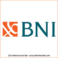 Loker BNI Malang 2020