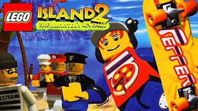 LEGO Island 2, Game LEGO Island 2, Spesification Game LEGO Island 2, Information Game LEGO Island 2, Game LEGO Island 2 Detail, Information About Game LEGO Island 2, Free Game LEGO Island 2, Free Upload Game LEGO Island 2, Free Download Game LEGO Island 2 Easy Download, Download Game LEGO Island 2 No Hoax, Free Download Game LEGO Island 2 Full Version, Free Download Game LEGO Island 2 for PC Computer or Laptop, The Easy way to Get Free Game LEGO Island 2 Full Version, Easy Way to Have a Game LEGO Island 2, Game LEGO Island 2 for Computer PC Laptop, Game LEGO Island 2 Lengkap, Plot Game LEGO Island 2, Deksripsi Game LEGO Island 2 for Computer atau Laptop, Gratis Game LEGO Island 2 for Computer Laptop Easy to Download and Easy on Install, How to Install LEGO Island 2 di Computer atau Laptop, How to Install Game LEGO Island 2 di Computer atau Laptop, Download Game LEGO Island 2 for di Computer atau Laptop Full Speed, Game LEGO Island 2 Work No Crash in Computer or Laptop, Download Game LEGO Island 2 Full Crack, Game LEGO Island 2 Full Crack, Free Download Game LEGO Island 2 Full Crack, Crack Game LEGO Island 2, Game LEGO Island 2 plus Crack Full, How to Download and How to Install Game LEGO Island 2 Full Version for Computer or Laptop, Specs Game PC LEGO Island 2, Computer or Laptops for Play Game LEGO Island 2, Full Specification Game LEGO Island 2, Specification Information for Playing LEGO Island 2, Free Download Games LEGO Island 2 Full Version Latest Update, Free Download Game PC LEGO Island 2 Single Link Google Drive Mega Uptobox Mediafire Zippyshare, Download Game LEGO Island 2 PC Laptops Full Activation Full Version, Free Download Game LEGO Island 2 Full Crack, Free Download Games PC Laptop LEGO Island 2 Full Activation Full Crack, How to Download Install and Play Games LEGO Island 2, Free Download Games LEGO Island 2 for PC Laptop All Version Complete for PC Laptops, Download Games for PC Laptops LEGO Island 2 Latest Version Update, How to Download Install and