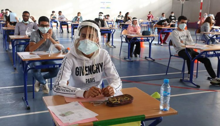 أكاديميات التعليم تطالب المدارس الخاصة بالإفراج عن شواهد الباكلوريا المحتجزة فوراً (وثيقة) !