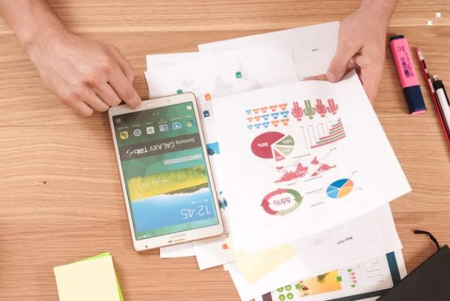 Cara Efektif Mengelola Keuangan Bisnis