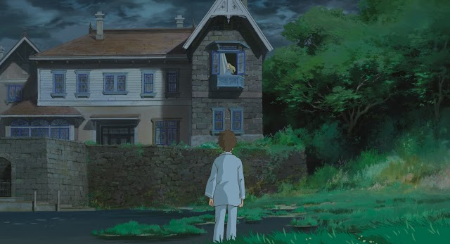 Centro Cultural Banco do Brasil recebe mostra de anime e clássicos da cinematografia japonesa