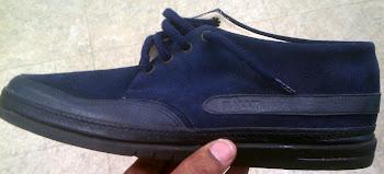 Fresh Dre Old School Amp Vintage Gear