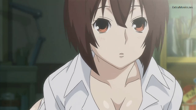 Sekirei Season 1 download hd 720p bluray