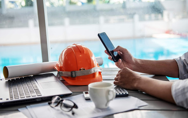 nieuwe, smart-blog, hustings, bouwgroep