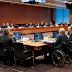 Καμία ελάφρυνση του χρέους-Συμφωνία για τα βραχυπρόθεσμα …ΟΛΟΚΛΗΡΩΘΗΚΕ ΤΟ EUROGROUP