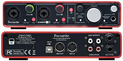 focusrite-scarlett-2i4-driver-free-download