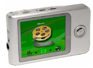 TwinMOS MMD 650