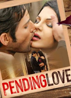 Pending Love Season 1 Full Web Series Download 480p 720p WEB-DL