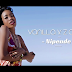 Official VIDEO | Vanilla Ft. Z Anto - NIPENDE | Watch/Download