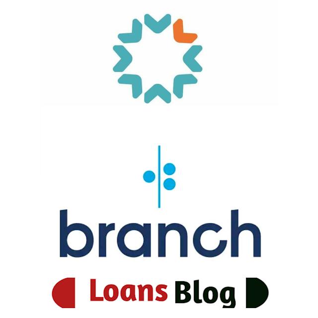Tala app, Branch International app