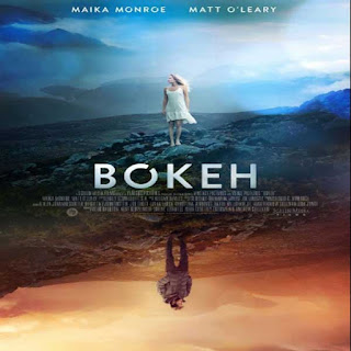 Download Film Bokeh (2017) HDRip 720p Sub Indonesia