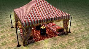 Arabic Majlis Tents in Shajrah Rental Arabic Majlis Tents Manufacturers Dubai Sharjah Ajman