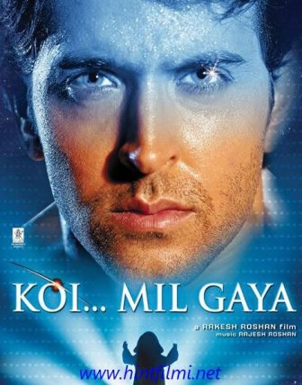 Koi Mil Gaya full movie download