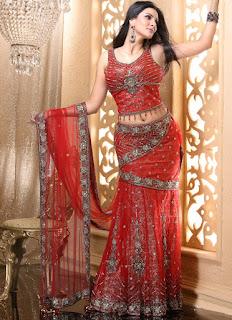 Fantastic-indian-wedding-bridal-designer-lehengas-sarees-10