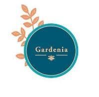 Loker Malang - Portal Informasi Lowongan Kerja Terbaru di Malang dan Sekitarnya - Lowongan Kerja di Gardenia Resto Malang