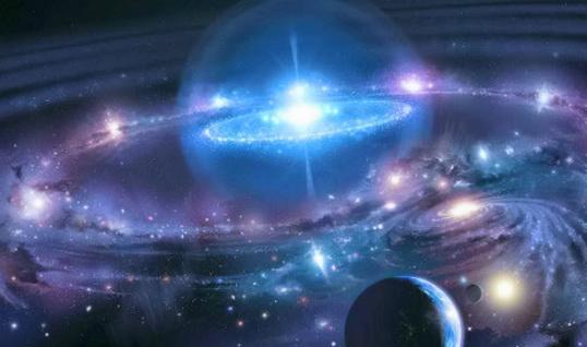 Kisah Isra Mi'raj Peristiwa Dahsyat Yang Melahirkan Teori Relativitas