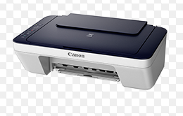http://www.driversprintworld.com/2018/02/canon-pixma-e401-driver-printer.html