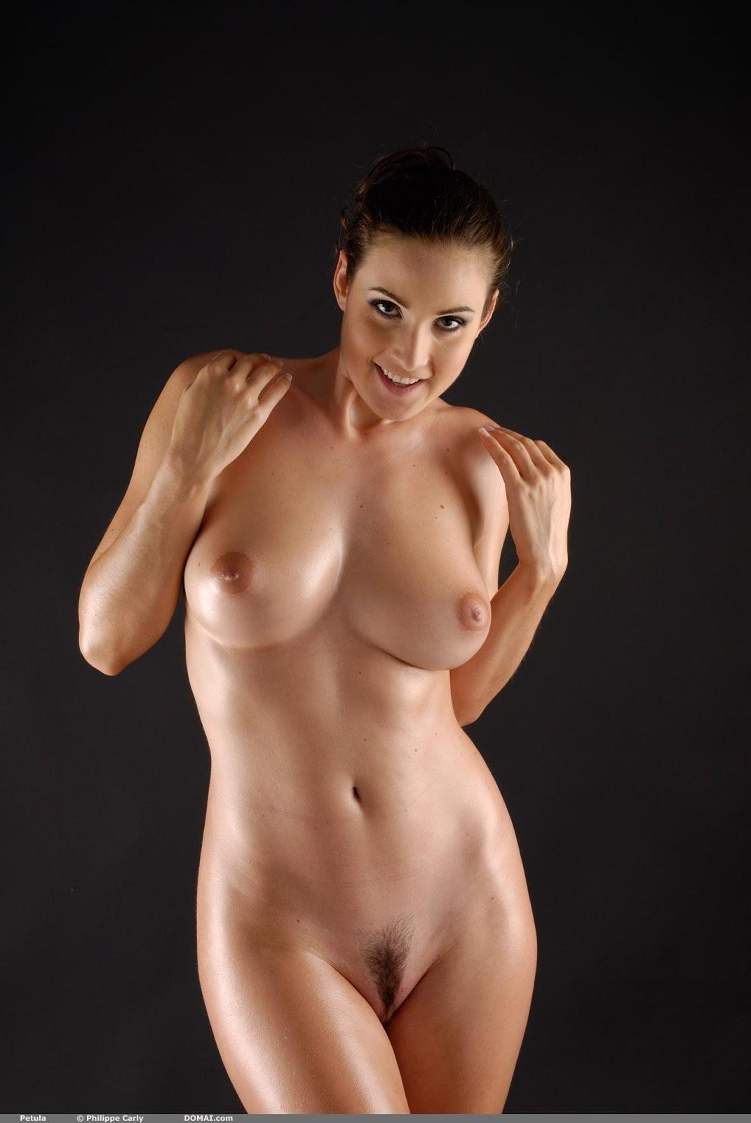 Naked petula picture blog