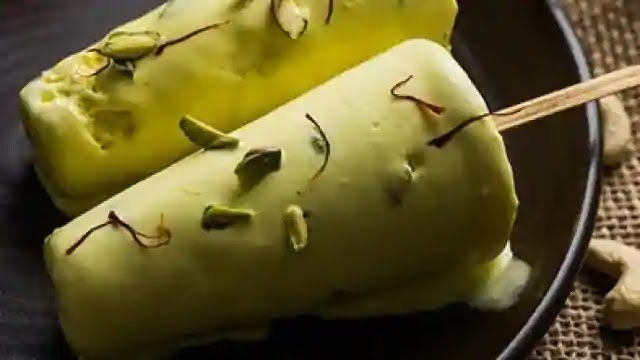 Kulfi Recipe: After trying this recipe once, you will make Kulfi again and again