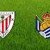 Spanyol Király Kupa - Közösen kérik a döntő elhalasztását a résztvevő csapatok
