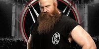 Roman Reigns Warns Erick Rowan, Rowan Getting A New Look?, SmackDown Viewership