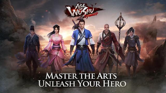 tai-game-age-of-wushu-dynasty-mod