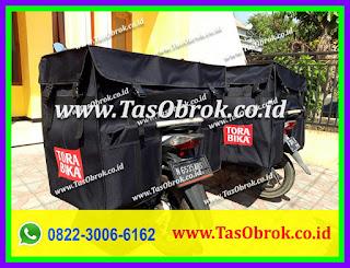 Penjual Harga Box Fiber Motor Banda Aceh, Harga Box Motor Fiber Banda Aceh, Harga Box Fiber Delivery Banda Aceh - 0822-3006-6162