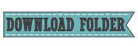 https://onedrive.live.com/redir?resid=79DBCD6411982F1D!6385&authkey=!AEwQkIWGXXk2WsQ&ithint=folder%2czip