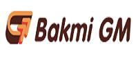 BakmiGM.com