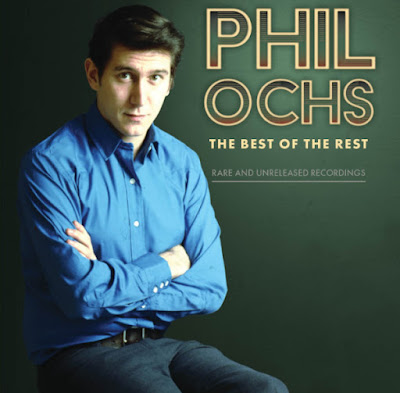 Phil Oches The Best
