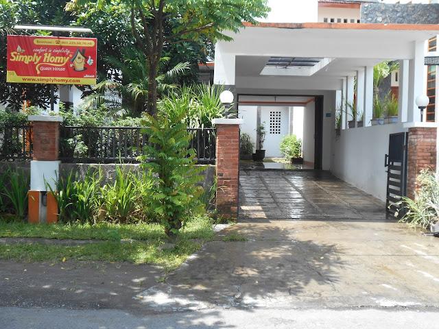 Guest House Jogja Unit Wirosaban Cocok Bagi Anda Yang Mencari Penginapan Lokasinya Berdekatan Dengan Malioboro Alun Kidul Dan Obyek Wisata