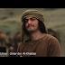 Nonton Film Kisah Khalifah Umar Bin Khattab : Episode 19 - Full Movie   (Subtitle Bahasa Indonesia)