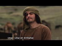 Nonton Film Kisah Khalifah Umar Bin Khattab : Episode 19 - Full Movie | (Subtitle Bahasa Indonesia)