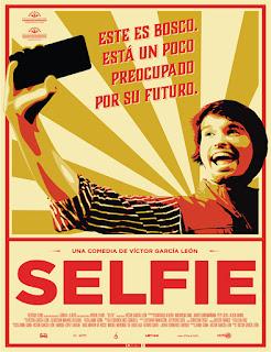 Selfie  2017